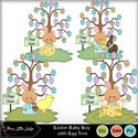 Easter_baby_boy_w-egg_tree_small