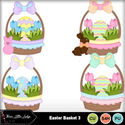Easter_basket_3_small