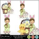 Easter_boy_bunnies_brunette_hair_small