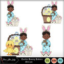 Easter_bunny_babies_african_small
