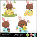 Easter_bunny_baby_boy_african_small
