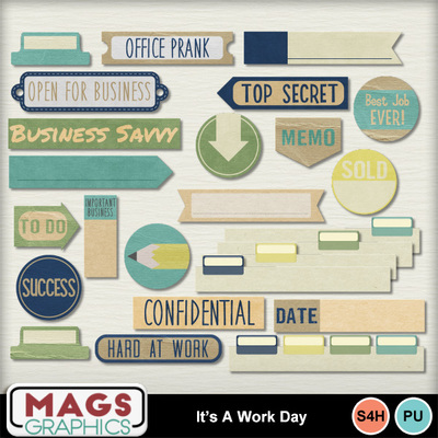 Magsgfxmm_workday_tags