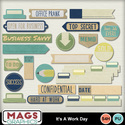 Magsgfxmm_workday_tags_small