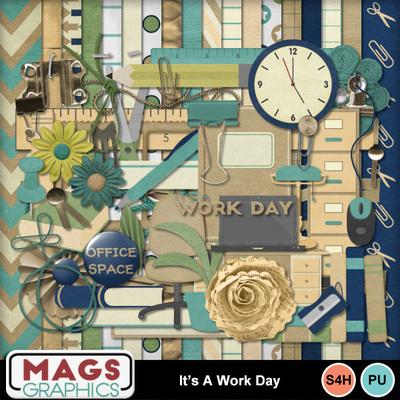 Magsgfxmm_workday_kit