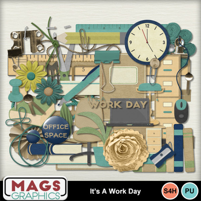 Magsgfxmm_workday_ep