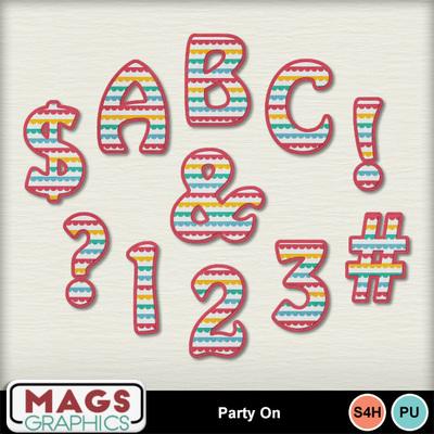 Magsgfxmm_partyon_ap