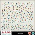 Magsgfxmm_partyon_brdrs_small