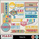 Magsgfxmm_partyon_wbits_small