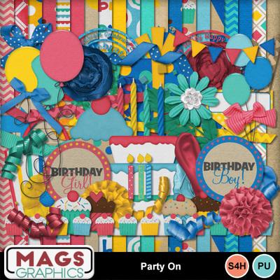 Magsgfxmm_partyon_kit