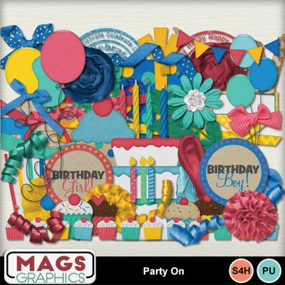 Magsgfxmm_partyon_ep
