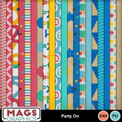 Magsgfxmm_partyon_pp