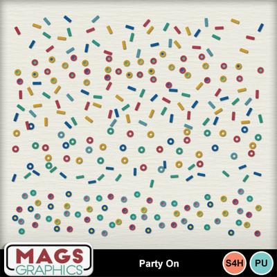 Magsgfxmm_partyon_brdrs
