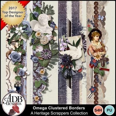 Hs_omega_clustered_borders