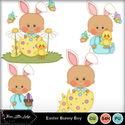 Easter_bunny_boy_small