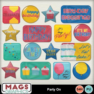 Magsgfxmm_partyon_flair