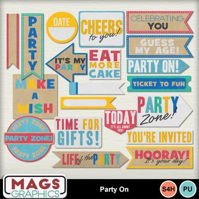 Magsgfxmm_partyon_wbits