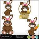 Easter_bunny_girl_brown_small