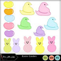 Easter_candies_small
