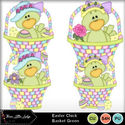 Easter_chick_basket_green_small