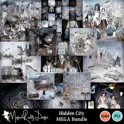 0001full_prev-hiddencity