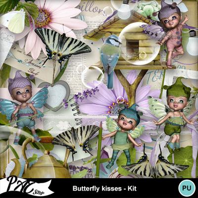 Patsscrap_butterfly_kissespv_kit