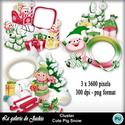 Gj_puclustercutepigsnowprev_small