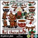 Gj_cuhotchocolate1prev_small