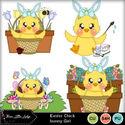Easter_chick_bunny_girl_small