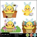 Easter_chick_bunny__small