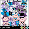 Gj_cu2019happynewyear4prev_small