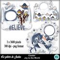 Gj_puclusterjoytotheworldprev_small