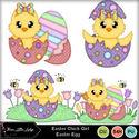 Easter_chick_girl_easter_egg_small