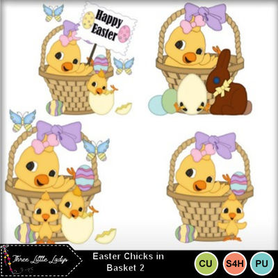 Easter_chicks_in_basket_2