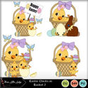 Easter_chicks_in_basket_2_small