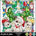 Gj_cuchristmasdog4prev_small