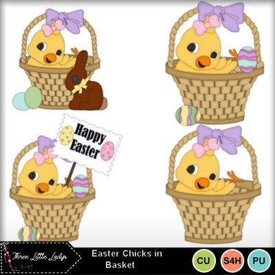 Easter_chicks_in_basket_