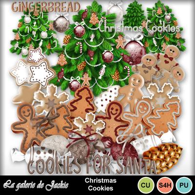 Gj_cuchristmascookies1prev