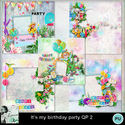 Louisel_its_my_birthday_party_qp2_preview_small