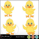 Easter_chicks_small