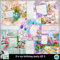 Louisel_its_my_birthday_party_qp3_preview_small