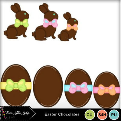 Easter_chocolates