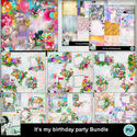 Louisel_its_my_birthday_party_pack_preview_small