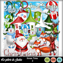 Gj_cuxmastime4prev_small