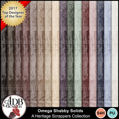 Hs_omega_shabby_solids