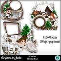 Gj_puclusterwinterfunprev_small