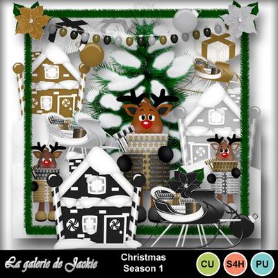 Gj_cuchristmasseason1prev