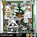Gj_cuchristmasseason1prev_small