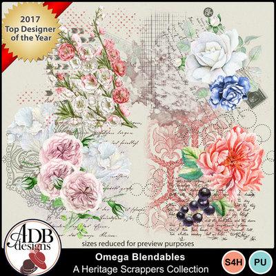 Hs_omega_blendables