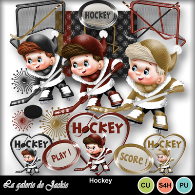 Gj_cuhockey1prev