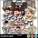 Gj_cuhockey1prev_small